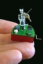 micrometalautomatonstleger.jpg
