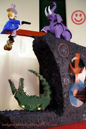 Automata contest. dans Non classé ecologicalbalancephilsing2003ikc